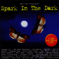 Various Artists / Sampler Spark In The Dark 2CD 111276