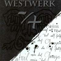 Westwerk Minus / Plus CD 129444