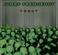 Ivory Frequency Today MCD 129992