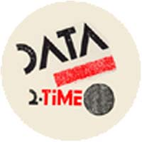 Data Logo BADGE 135796