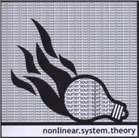 Nonlinear.System.Theory Fourier's Outrage CD 158573