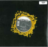 Interactive No Return Remixes 12'' 561071