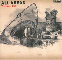 Various Artists / Sampler All Areas 136 CD 567004