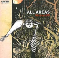 Various Artists / Sampler All Areas 139 CD 567239