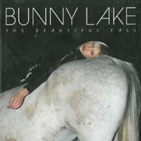 Bunny Lake Beautifull Fall CD 567336