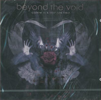 Beyond The Void Gloom Is A Trip For Two CD 568723