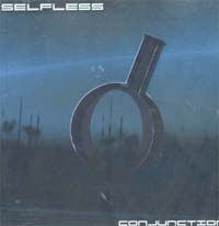 Selfless Conjunction CD 571029