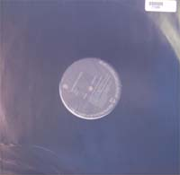 Human League Filling Up With Heaven - Promo 12'' 571389