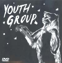Youth Group Shadowland DVD 571873