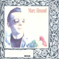 Almond, Marc A Virgin's Tale Vol. 2 CD 573360