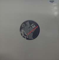 Liquid Is Liquid Tease Me - Promo 12'' 573806