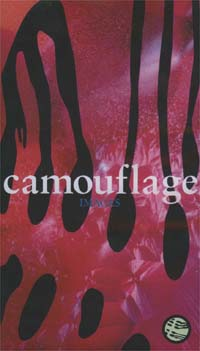 Camouflage Images VIDEO 580118