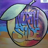North Side My Rising Star 12'' 580958