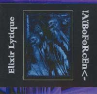 Aiboforcen Elixir Lytique CD 582673