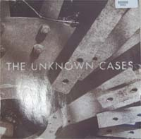 Unknown Cases Sun City 12'' 589062