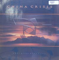 China Crisis What Price Paradise LP 589926