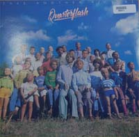 Quarterflash Take Another Picture LP 589971