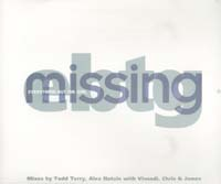Everything But The Girl Missing Remix MCD 595299