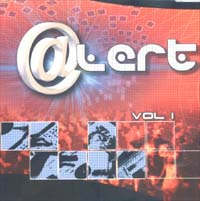 Various Artists / Sampler Al-Art Vol. 1 CD 600231